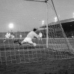 Third Lanark vs. St Mirren at Cathkin Park, 1959 (Source: James H - Urban Glasgow)