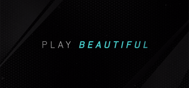 Brand New FIFA 16 Trailer: Just When We Thought We Were Out…