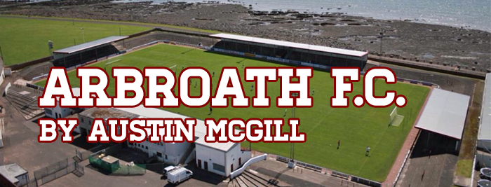 Arbroath-Header