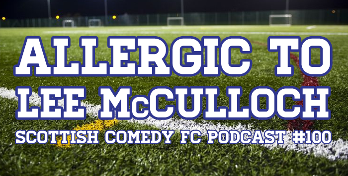 100_Allergic_To_Lee_McCulloch