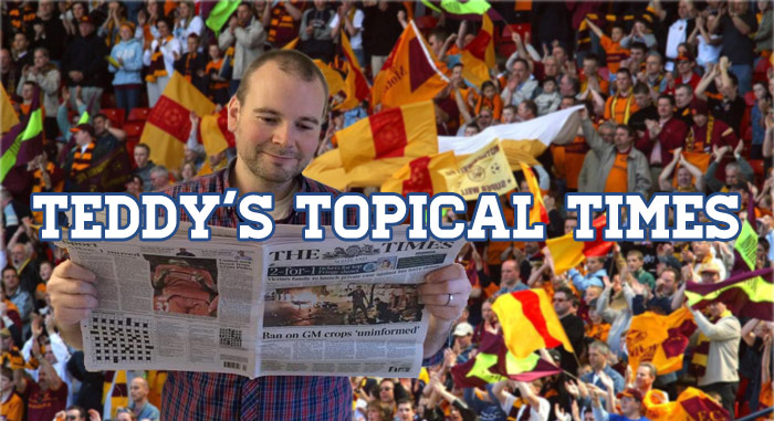 teddys-topical-times-motherwell