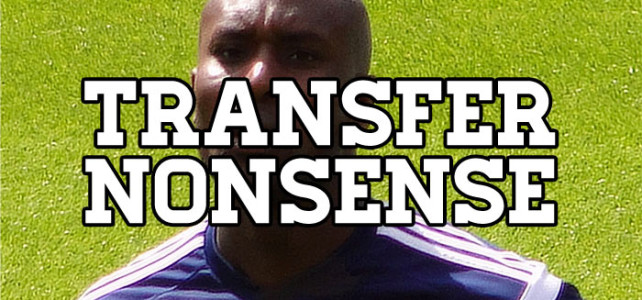 Transfer Nonsense: Manager Merry-Go Round & More Carlton Cole