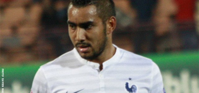 Fantasy Football: All Hail Dimitri Payet, Prince Of Saint-Pierre