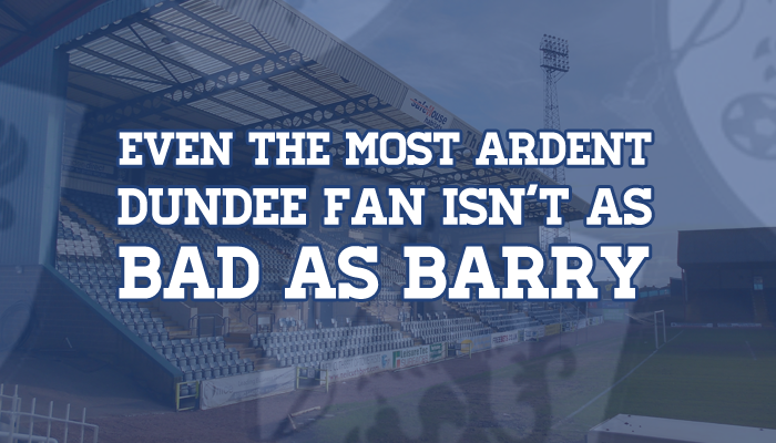 dundee_barry