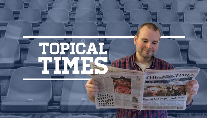 topical-times
