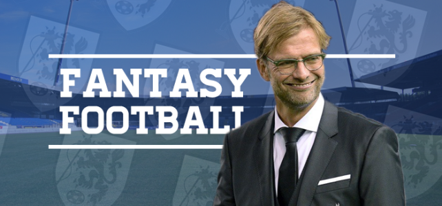 Fantasy Football: Is Time To Bring In Liverpool Players?