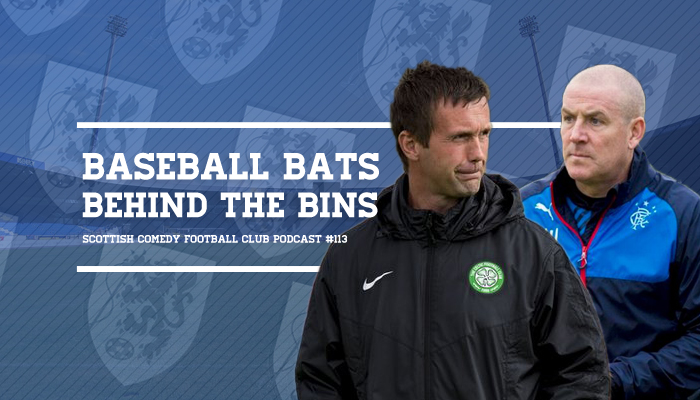 113_Scottish_Comedy_Football_Club_Podcast